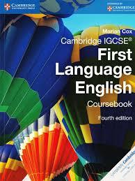 igcse fle coursebook 4th edition reading comprehension mount
