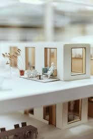 in design furniture shifting the u0027me u0027 culture in favor of a shared eco responsibility