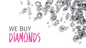 kay jewelers coupons kevin jewelers family owned since 1975