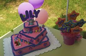 abby cadabby party supplies abby cadabby birthday party favors ceg portland sesame