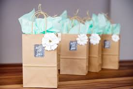 small favor bags 25 gift bag gift bags wedding favor bags bridesmaid gift
