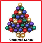 concert songs music for musicals assemblies and