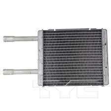 Skyhawk Rugs Western Collection 95 03 Ford Windstar Heater Core Ebay