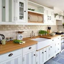 How Much Do Custom Kitchen Cabinets Cost How Much Do Custom Kitchen Cabinets Cost Faced