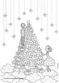 coloring pages for adults tree christmas tree coloring haverhillsedationdentistry com