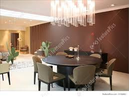 5 Star Hotel Bedroom Design Illustration Of Living Room Decorating Ideas