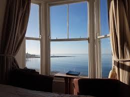marine hotel aberystwyth uk booking com
