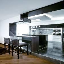 unique kitchen design unique kitchen design in vintage design loft