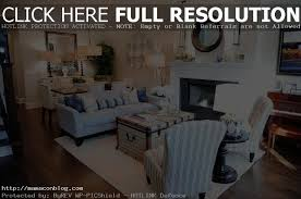 livingroom diningroom combo living room dining room combo paint colors living room and dining