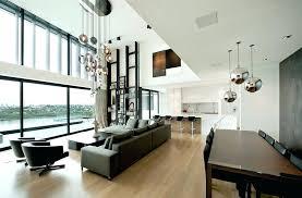 design styles contemporary interior design styles interior design contemporary