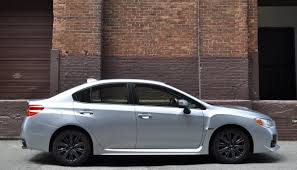 2016 subaru impreza hatchback impreza archives the truth about cars