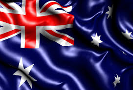 Austrslia Flag Free Flag Of Australian Wallpapers Download