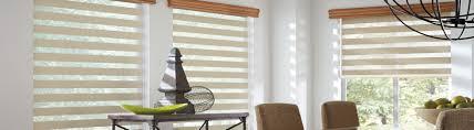 Rideau Moderne Design by Verti Store Blinds Shades Draperie And Much More Verti Store