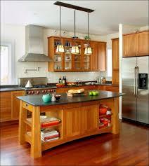 microwave in island in kitchen kitchen microwave in island kitchen prep table drop leaf kitchen