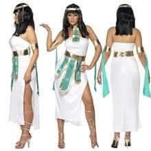 Goddess Halloween Costume Greek Goddess Halloween Costumes Promotion Shop
