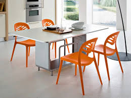 Modern Kitchen Table Sets by Kitchen Design Contemporary Kitchen Designs 2017 46 In Home