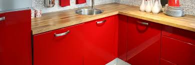 order kitchen cabinet doors kitchen cabinet doors modern cabinet doors contemporary custom