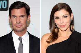 jeff lewis and heather dubrow twitter feud update the daily dish
