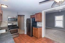 one bedroom apartments lincoln ne labelled as bedroom foreverflowersmd us