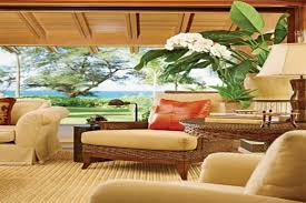 theme home decor home decor theme ideas hawaii decoration ideas hawaiian hawaiian