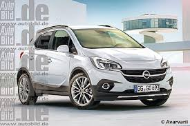 opel zafira 2018 2016 opel zafira b u2013 pictures information and specs auto