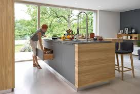 kitchen design furniture kitchen design ideas