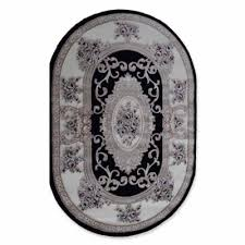 Oval Area Rugs Buy Oval Area Rug From Bed Bath Beyond