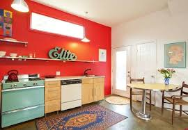 vintage kitchen 12 design ideas bob vila