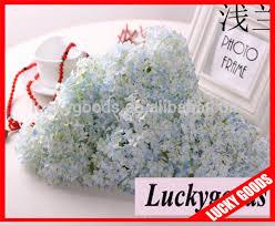 wholesale hydrangeas wholesale artificial blue hydrangea flowers wholesale artificial