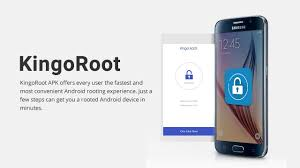 android one click root apk one click root samsung galaxy note5 on android 6 0 6 0 1 with