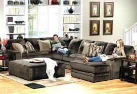 Living Room Sofas For Sale Sofa Sets On Sale Adrop Me