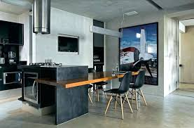 Kitchen Island Furniture With Seating Table Style Kitchen Island Amazing Kitchen Island With Drawers And