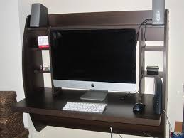 Prepac Floating Desk by Floating Wall Mounted Desk Nepean Ottawa