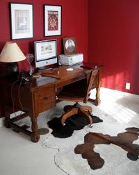 Office Second Hand Furniture by Elegant Interior And Furniture Layouts Pictures Office Decor