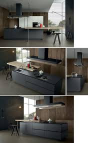Kitchen Island With Oven Best 25 Siemens Oven Ideas On Pinterest Minimalist Kitchen