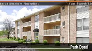 1 Bedroom Apartments Bloomington In Park Doral U2013 Bloomington In 47408 U2013 Apartmentguide Com Youtube