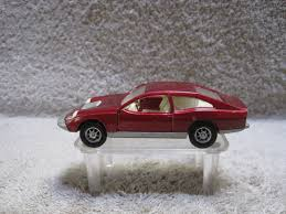tomica nissan leaf toy cars antique price guide