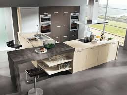 Pre Owned Kitchen Cabinets For Sale Balancing Tall Kitchen Cabinets For Airy Space Option U2014 Alert Interior