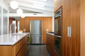 modern home kitchen long beach ranchos cliff may so cal