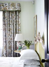 bedroom window treatments southern living 130 best curtains and details images on pinterest shades window