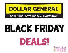 best deals black friday grocery best buy black friday deals black friday black friday deals
