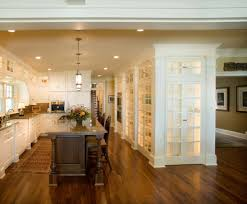 Lowes Kitchen Pantry Cabinets by Pantry Glass Door Lowes Images Glass Door Interior Doors