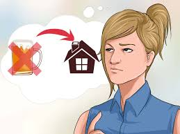 how to get sober with a 12 step program with pictures wikihow