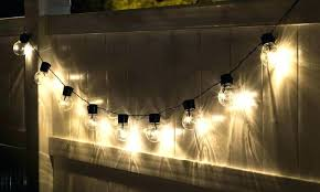 costco led string lights costco led string lights socialite solar patio 1 or 2 pack outdoor