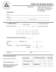 100 resume for hair salon leading professional stylist cover