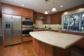 kitchen cabinets san jose kitchen cabinet jose kitchen cabinets map and directions solid