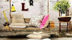 schlafzimmer im kolonialstil der kolonialstil schöner wohnen