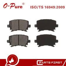 nissan altima brake pads chinese best price brake pad oem 8e0698451m mdb2580 for vw jetta