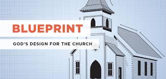 hardin baptist church growing disciples who make disciples