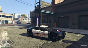 gta 5 dodge charger merryweather security dodge charger skin gta5 mods com